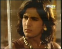 Rajat Tokas Fandom • View topic - hi rajat